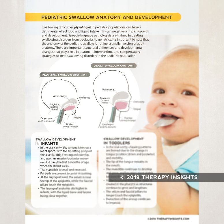 Pediatric SLP Bundle: Pediatric Feeding Therapy EZPZ Happy Mat + Book + Materials Bundle