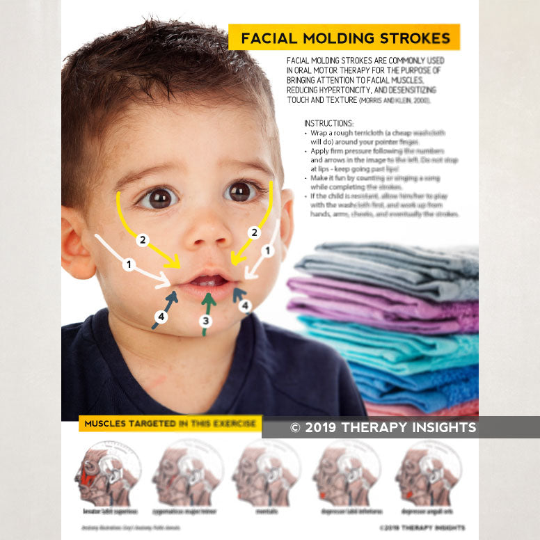 Load image into Gallery viewer, Pediatric SLP Bundle: Feeding Interventions