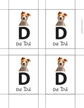 Grapheme-phoneme correspondence cards for speech therapy - SLP Insights