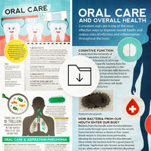 Bundle: Oral Care