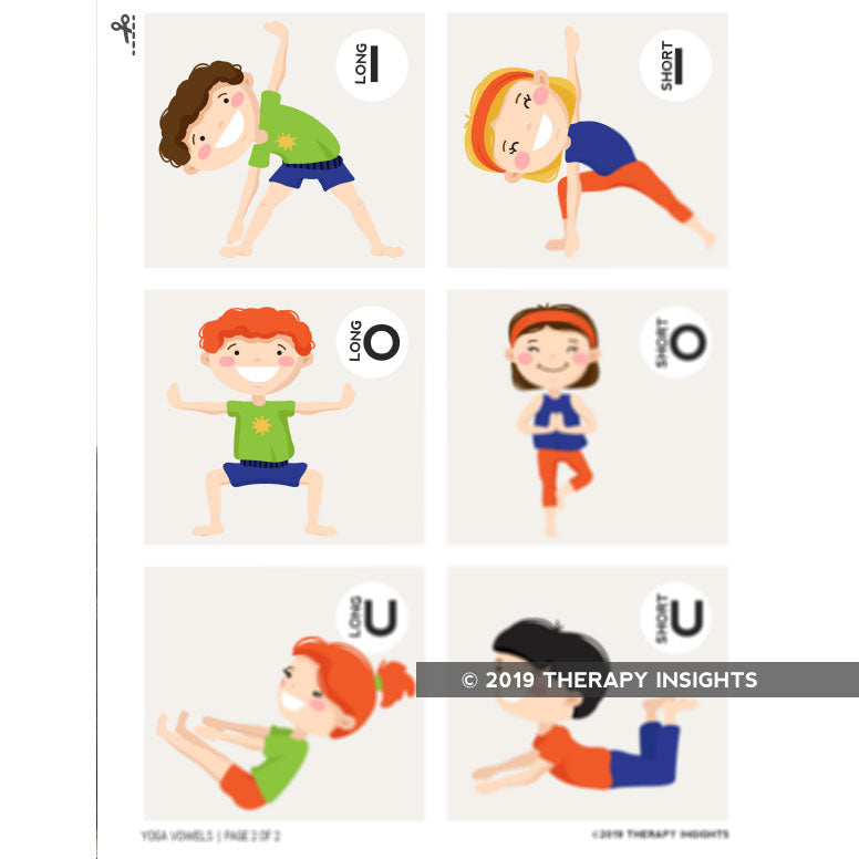 Pediatric SLP Bundle: Phonology Therapy Materials