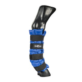 Horze Ice Boots Finn-Tack Ice Wrap (Set of 2)