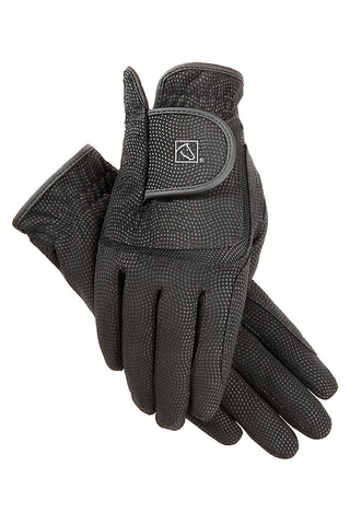 SSG Digital Leather Gloves
