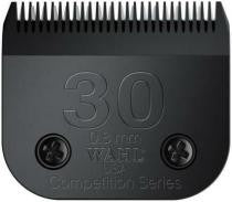 WAHL CLIPPER BLADE ULTIMATE COMPETITON 10 &15