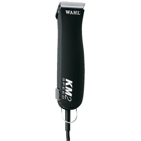 Wahl Clippers KM2 - 2 Speed