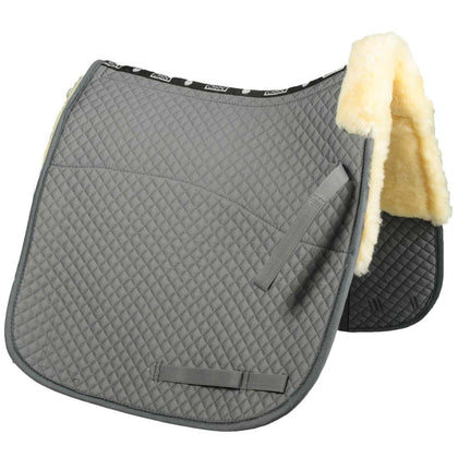 NSC Sheepskin Dressage Pads