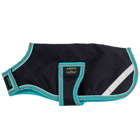Amigo Waterproof Dog Blanket