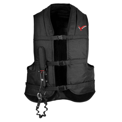 Point Two Air Vest -Pro Air-