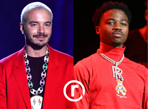 Roddy Ricch, J Balvin Will No Longer Perform at MTV VMAs, and More