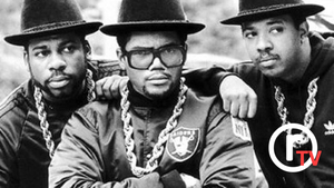Two Arrests Made in 2002 Killing of Jam Master Jay of Run-DMC