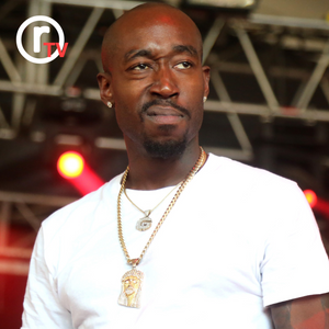 Freddie Gibbs Shares Hot Take On The Current Rap Game