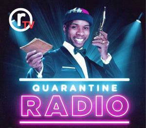 Tory Lanez Quarantine Radio Shut Down Addressed by Instagram CEO
