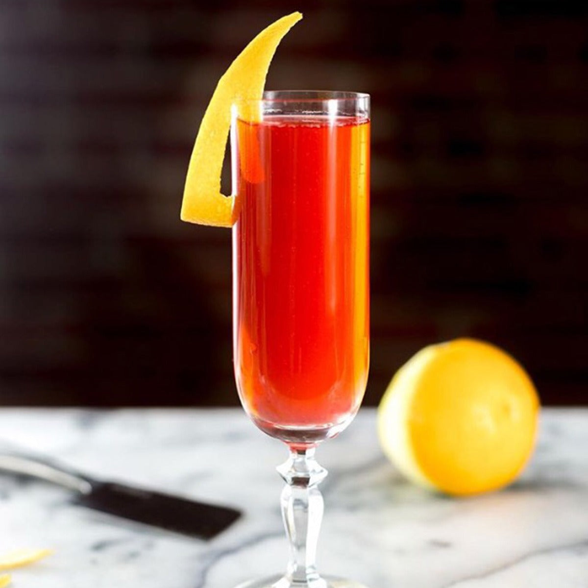 Blood Orange Vodka Spritz - Heritage Distilling on sprite punch, spring punch, monster punch, champagne punch, alcoholic punch, sparkling punch, fresh watermelon punch, recipes with sherbet punch, wedding punch, coffee punch, fruit punch, cranberry punch, tea punch, red punch, rum punch, jack daniel's punch, party punch, orange punch, southern comfort punch, ginger ale punch,