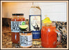 Making The Perfect Bloody Mary