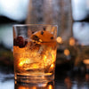 Fall Old Fashioned