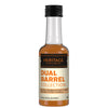 Dual Barrel (Orange) Bourbon Whiskey - Mini