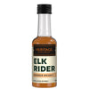 Elk Rider Bourbon - Mini