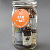 Spiked Caffè Espresso Coffee Bar in a Jar (Online Exclusive)