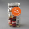 Cinnamon Spiked Caffè Espresso Bar in a Jar (Online Exclusive)