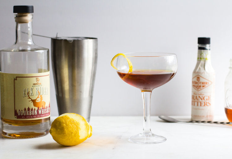 anchochilemanhattan_homemade-haus