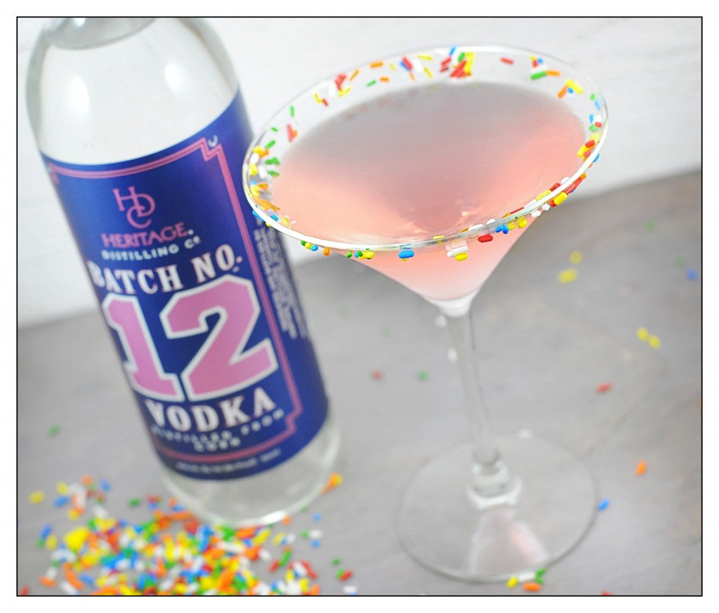 B12 Pink vodka heritage distiling 3283h blog