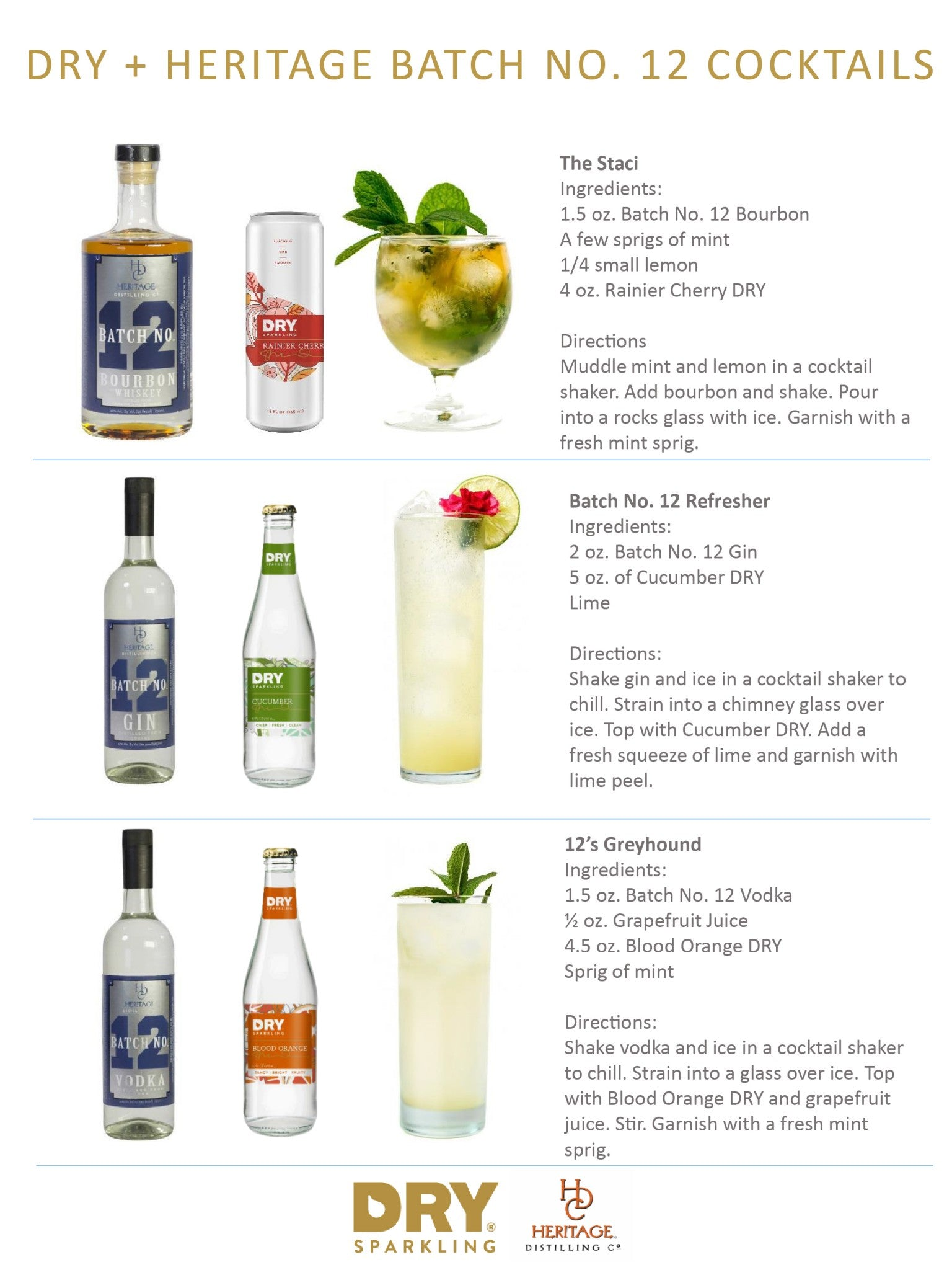 heritage_dry_cocktails-1