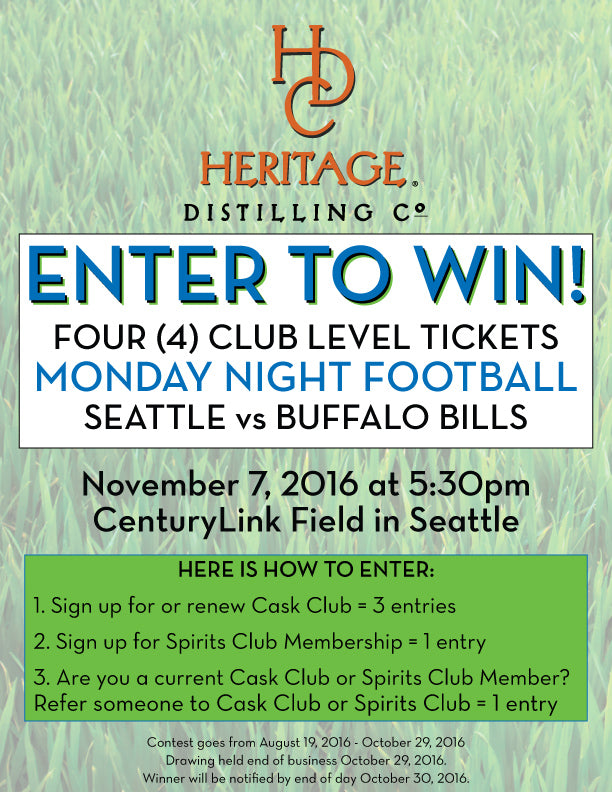 seahawks-ticket-contest-sign-deleted-8336cac03733be27fa2efdf3fd1ea564