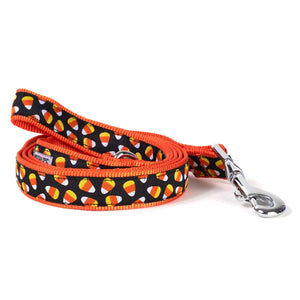 Candy Corn Lead