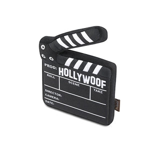 Doggy Director Board - Hollywoof Collection