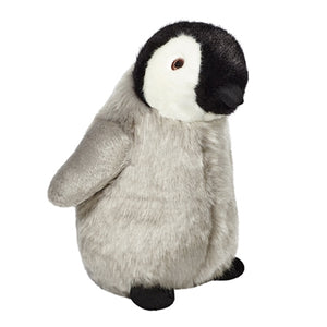 Skipper the Penguin
