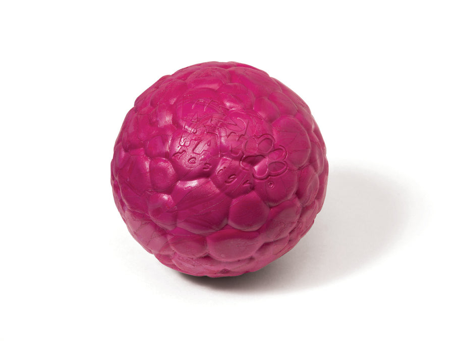 Boz Dog Ball - Small 2.5""