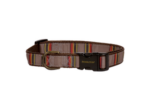 Yakima Camp Park Hiker Collar