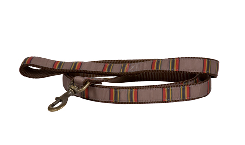 Yakima Camp Hiker Leash