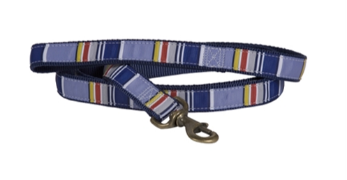 Yosemite National Park Hiker Leash