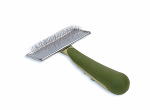 Safari® Large Soft Slicker Brush