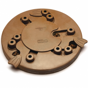 Nina Ottosson Dog Worker