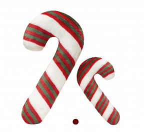 Small Candy Cane