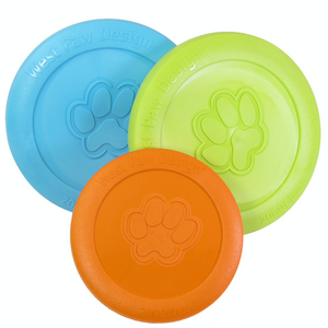 "Zisc - Large 8.5"" - Eco Friendly Toy"