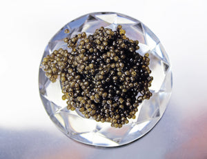 Royal Kaluga Supreme Caviar 8oz