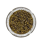 Caviar Samples 1+1oz - Free for pros