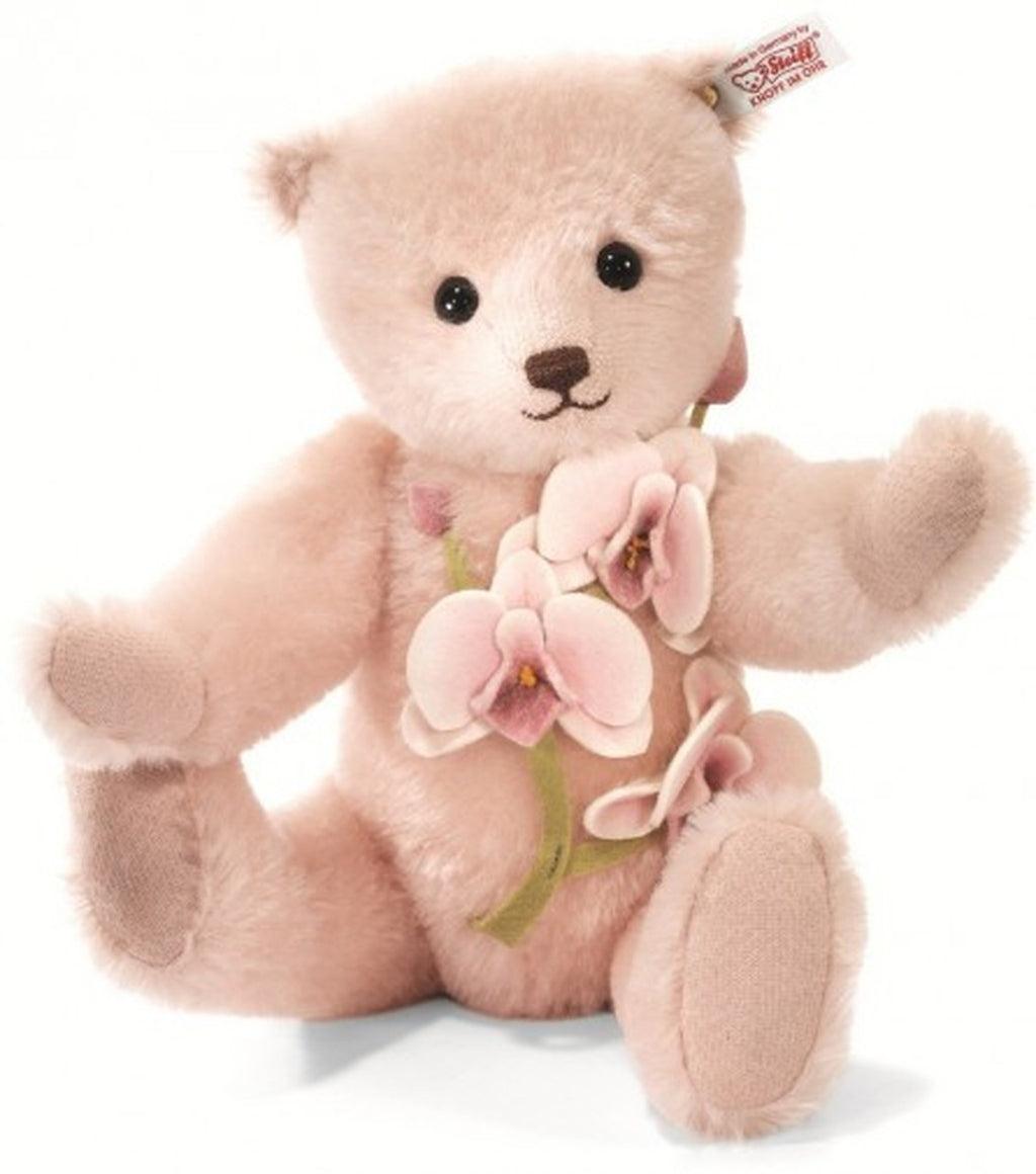 Steiff Laelia Limited Edition Teddy
