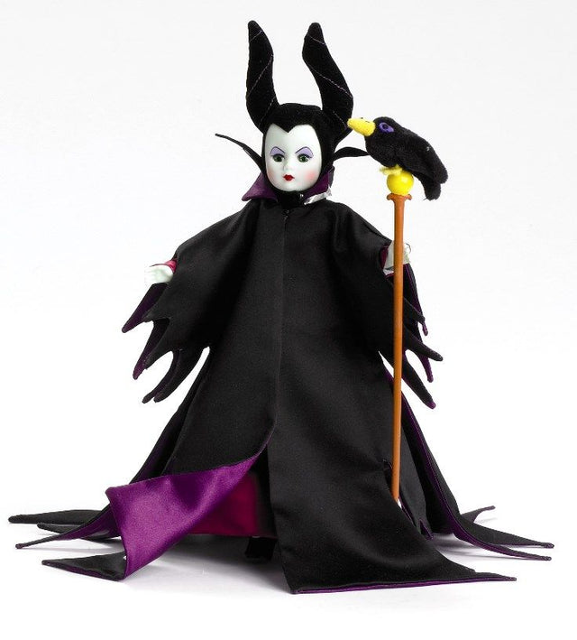 Maleficient Disney Collection