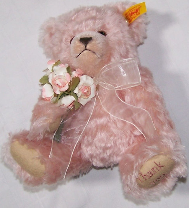 Steiff Mother's Day Bear