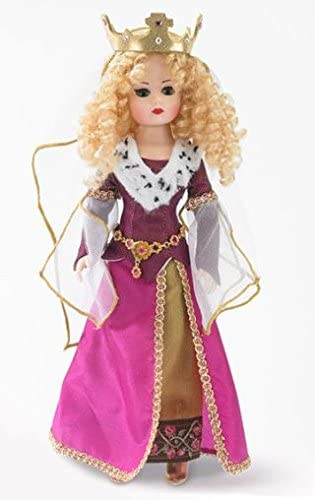 Madame Alexander Sleeping Beauty Doll