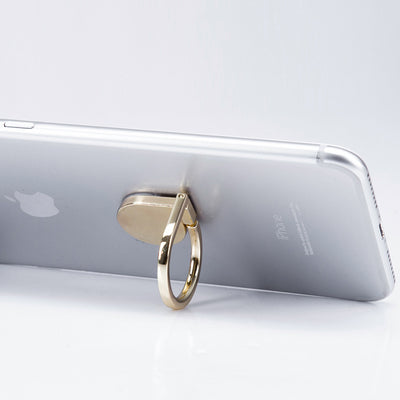 Ring Phone Grip