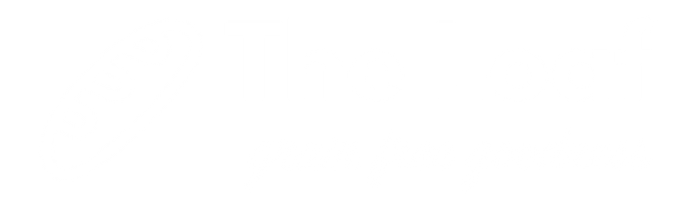 The Loaf | Grain-free Goodness