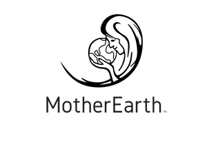 MotherEarth Inc.