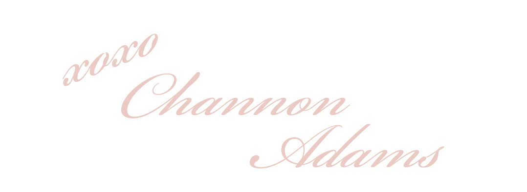 Signature | Channon Adams | Owner | MotherEarth Inc.