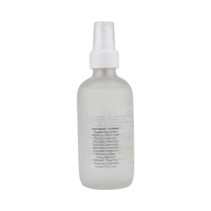 Non-Toxic Face Toner | Aloe | MotherEarth Inc.