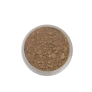 Nontoxic Mineral Makeup | Foundation 27 | MotherEarth Inc.